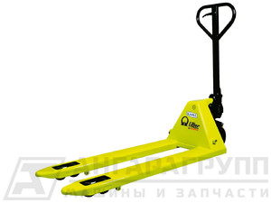 Коротковильная Pramac Lifter Basik GS BASIC 22S2 1000X525